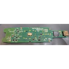 GHD Unplugged S9U221 PCB