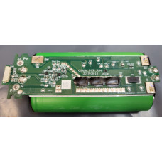 GHD Unplugged S9U221 Battery with PCB