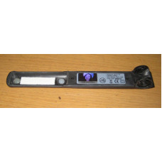GHD 3.1B Arm - Non Switch Side