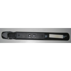 GHD 4.0B Arm - Switch Side
