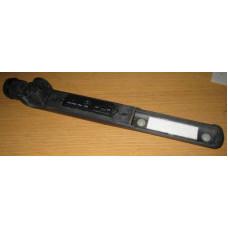 GHD3 601 Arm - Switch Side