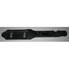 GHD SS Arm - Switch Side