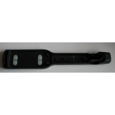 GHD SS4.0 Type 1 Arm - Switch Side