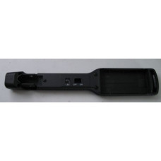 GHD SS4.0 Type 2 Arm - Switch Side