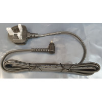 Cable for GHD Platinum
