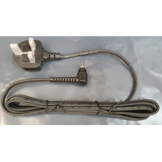Cable for GHD Glide