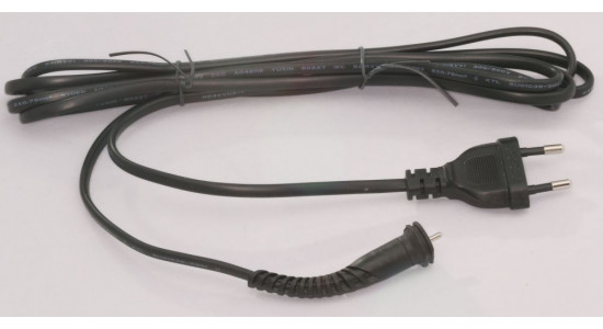 Cable for GHD Mk6 Eclipse Straighteners