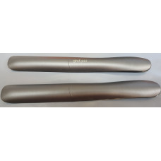 Arm Covers for GHD S7N261 Gold