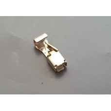 GHD Gold Terminals