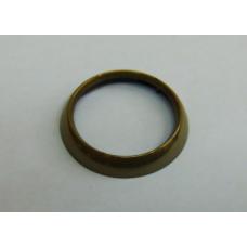 GHD MK5 End Ring