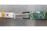70 Ohm Heater Element with Thermistor