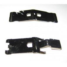 GHD 3.1b / 4.0B Heater Clips