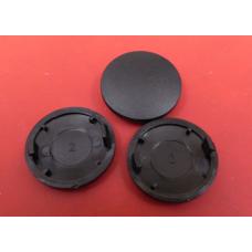GHD 4.2 SS4 MK5 Type 2 Hinge Cap Pair- New