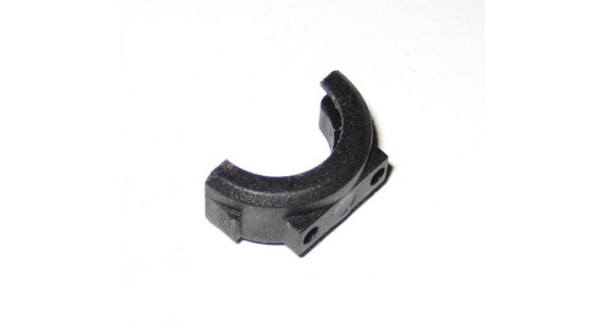 GHD Type 1 Cable Restrainer