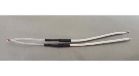 Thermistor for Mk4 and Mk5 GHD's Fully Dressed.
