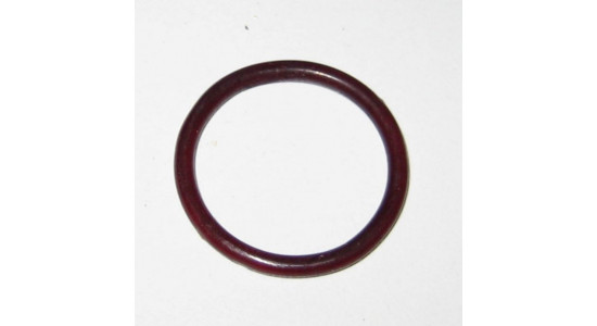 GHD Mk3 O Ring