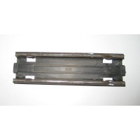GHD3 Ceramic Plate Mounting Part - 601