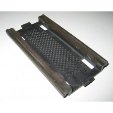 GHD SS Ceramic Plate Mounting Part