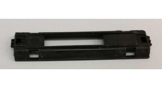GHD 4.2B & Mk5 Type 2 Ceramic Plate Mounting Part