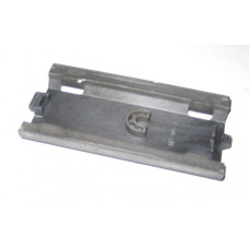 GHD SS4.0 Type 1 Plate Mount with Rubber Bit