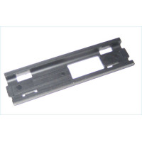 New GHD3 Ceramic Mounting Part