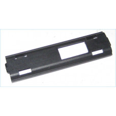 GHD 3.1B Ceramic Plate Mounting Part