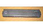 GHD3 Ceramic Plate Mounting Part - 501-1