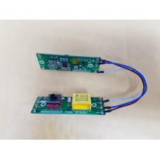 GHD 3.1B / SS2 PCB