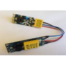GHD 5.0 PCB