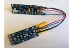 GHD MK5.0 PCB