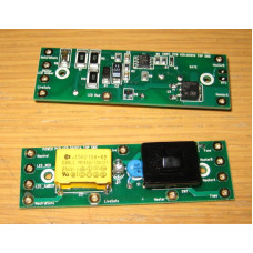 GHD 4.0B PCB