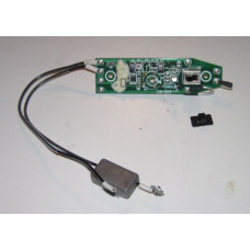 GHD MS PCB