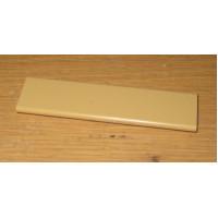 GHD 3.1B / 4.0B / 4.1B / 4.2B Heater Plate