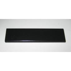 GHD 4.0P / 4.2P Black Heater Plate