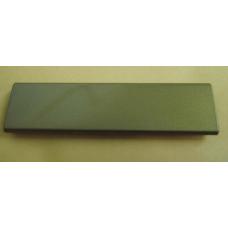GHD MK5 Gold Ceramic Plate
