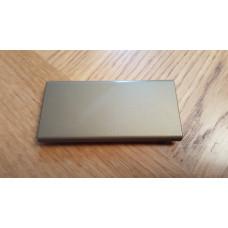 SS5.0 Ceramic Plate