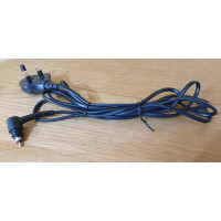 Cable for GHD Platinum (Black)