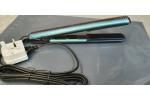 GHD MK5 Hair Straighteners Petrol Green