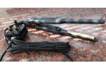 Refurbished GHD MS Grade A+