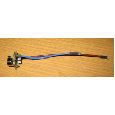 Cable Socket from GHD 4.0b