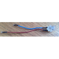 Cable Socket for Type 3 Cables (Genuine)