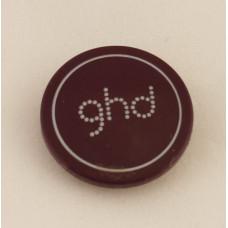 GHD Type 2 Hinge Cap - Purple