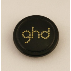 GHD 5.0 Gold Hinge Cap