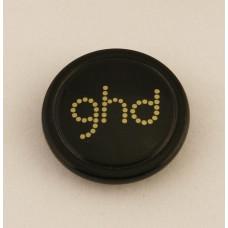 GHD 5.0 Gold Hinge Cap