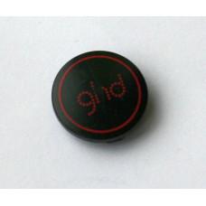 GHD Mk4 Type 1 Hinge Cap - Pink