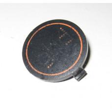 GHD3.1B / GHD SS2 Hinge Cap (Worn)